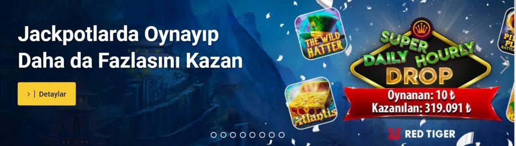 casinomaxi-jackpot-keyfi