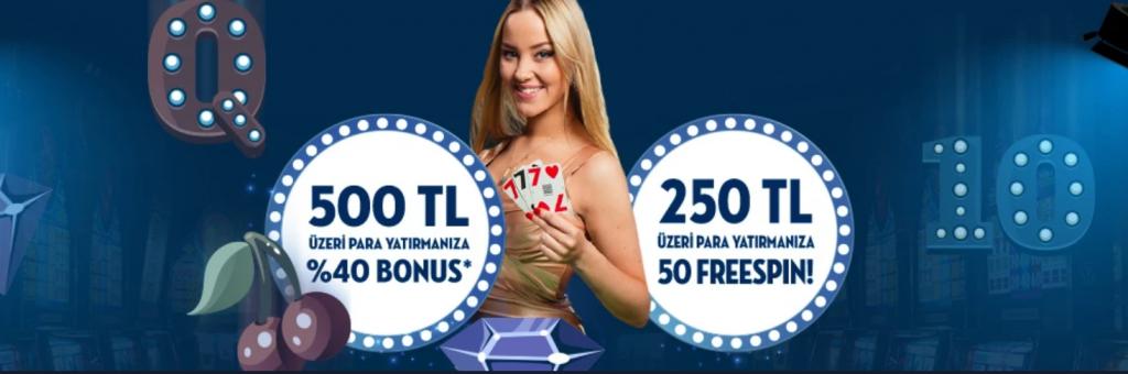 casinomaxi-carsamba-bonusu