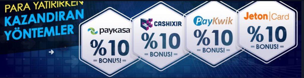 para-yatirirken-kazan-casinomaxi
