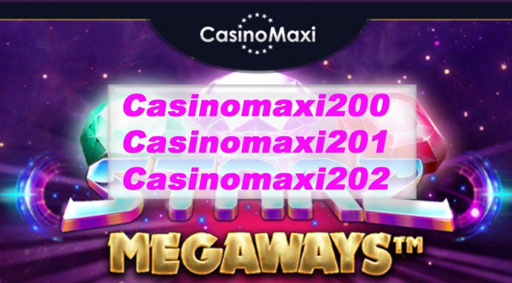 casino maxi-yeni-adresler